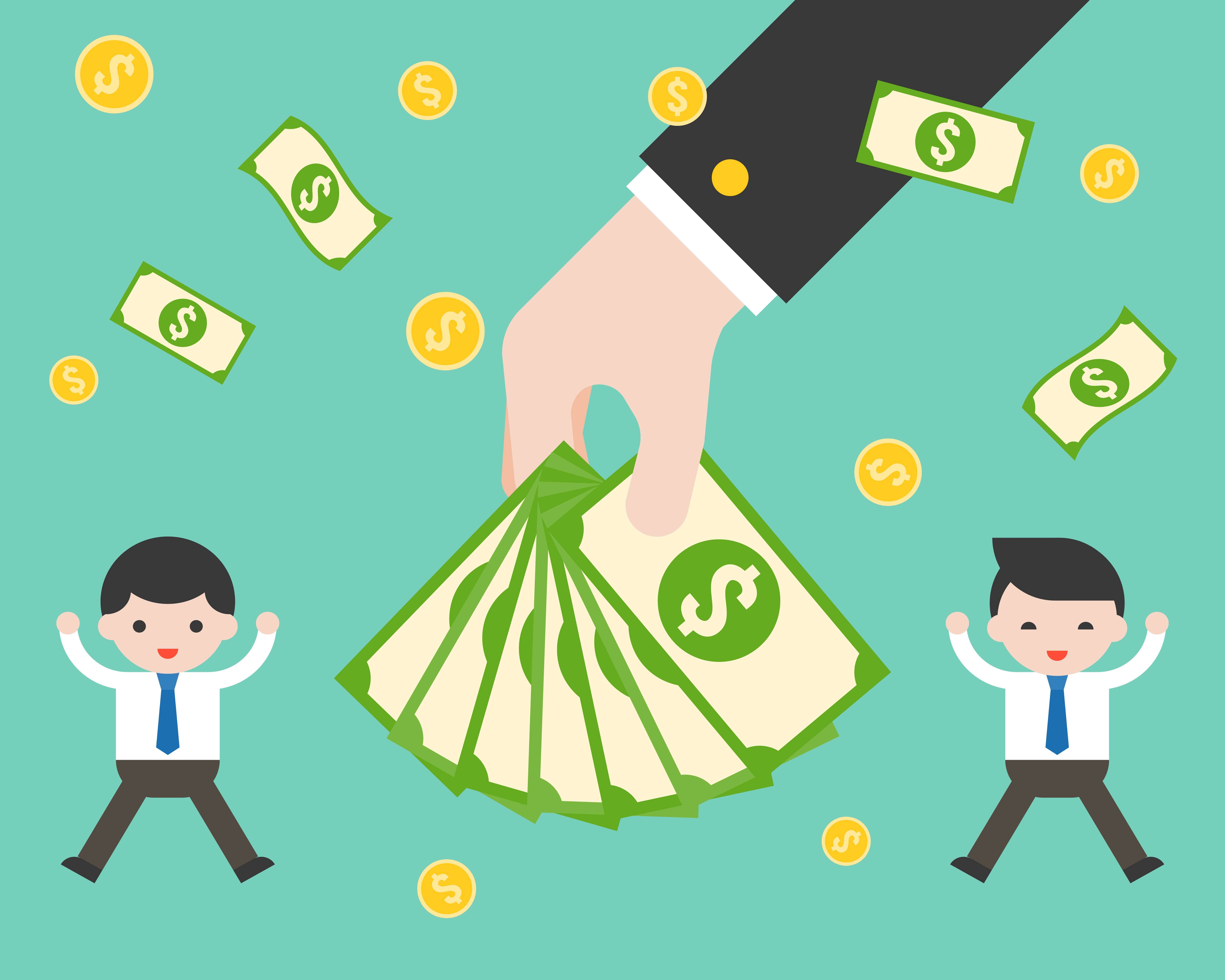 HotForex Welcome Trading Promotion - 30 USD No Deposit Bonus