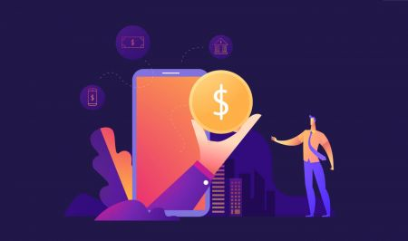 How to Login and Deposit Money in HotForex