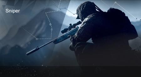 InstaForex Sniper Weekly Demo Contest - $750 000 Prize Pool