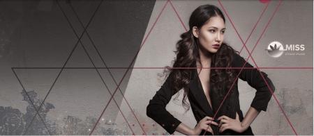 Cuộc thi sắc đẹp trực tuyến Hoa hậu Insta Châu Á trên InstaForex - Giải thưởng $ 45,000