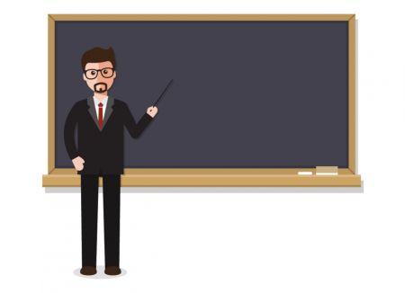4 ترفند مخفی از یک تاجر باتجربه در IQcent