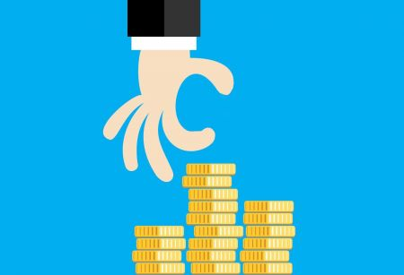 آیا Martingale Strategy برای مدیریت پول در تجارت IQCent مناسب است؟