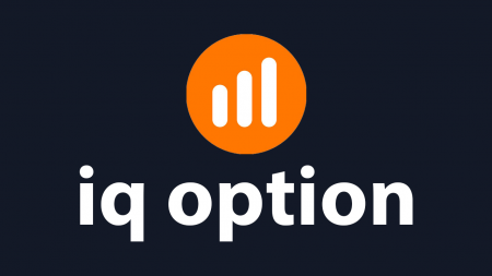 How to trade at IQ Option for beginners