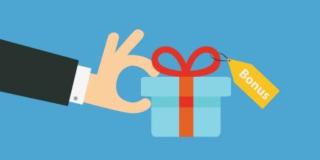 MultiBank Group Deposit Bonus - 20% Up to $40,000
