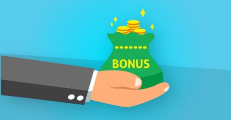 MultiBank Group Imperial Bonus - Up to $5,000