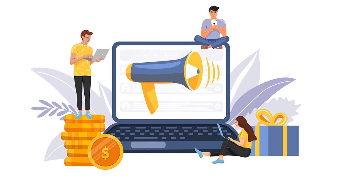MultiBank Group Loyalty Bonus - up to $3,500