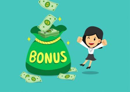 MultiBank Group 100% Bonus - Up to $20,000