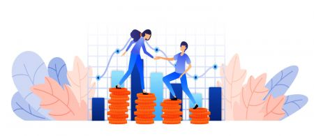 Bagaimana cara menggunakan Indikator Trading Secara Efektif dengan OctaFX? Alasan Mengapa Kebanyakan Trader kehilangan Uang dengan itu?