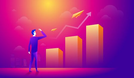 Psikologi Trading: Target Profit di Forex dengan OctaFX