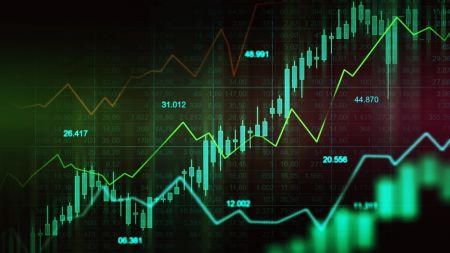 How to use Average Directional Index (ADX) Indicator Trading Strategies on Olymp Trade