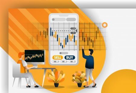 10 Best Technical Trading Strategies on Olymp Trade