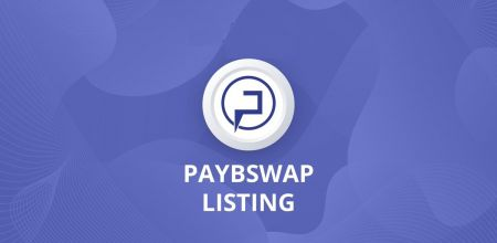 Probit Paybswap (PAYB) Trading Competition - 500,000 PAYB