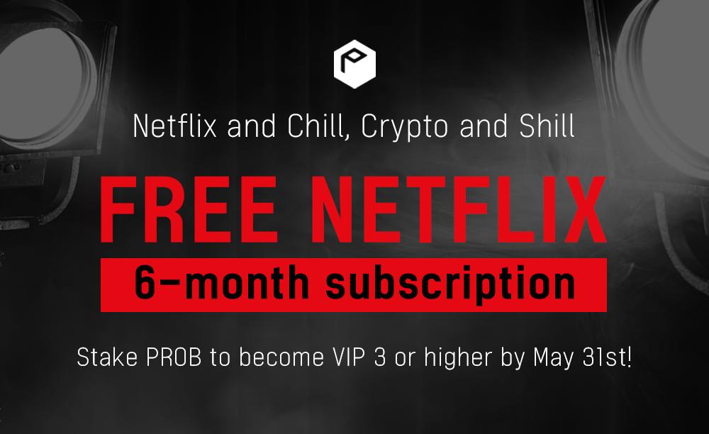 Netflix Account Teilen Forum