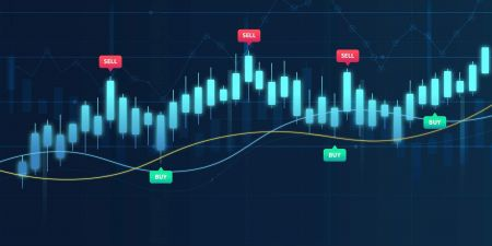 Turbo Binary Options Strategy in Quotex