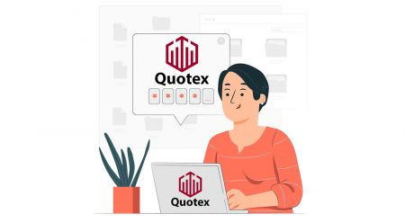 How to Open a Trading Account in Quotex