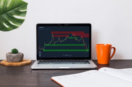 How to use supply and demand zones at Spectre.ai