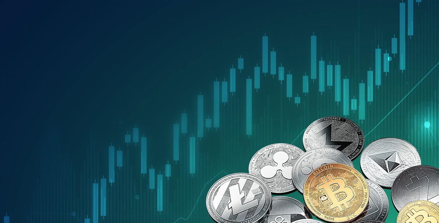 StormGain Interest on your Crypto Deposits - Up to 12% annual interest on your Money