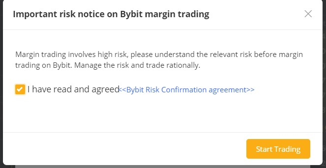 ByBit Review
