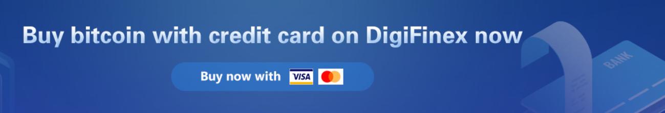 Digifinex Review