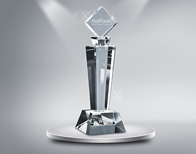 HotForex Traders Awards Live Trading Contest in 2020 - A Traders Award and 1,000 USD Cash Prize...