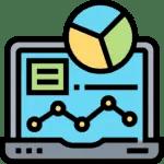 NSBroker Review