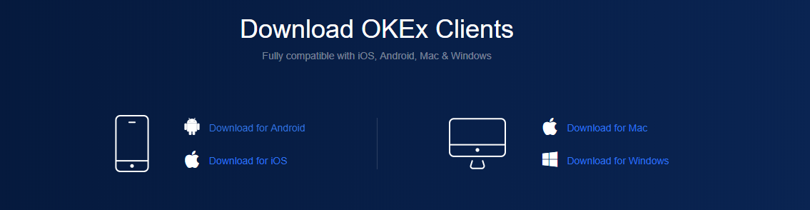 OKEx Review